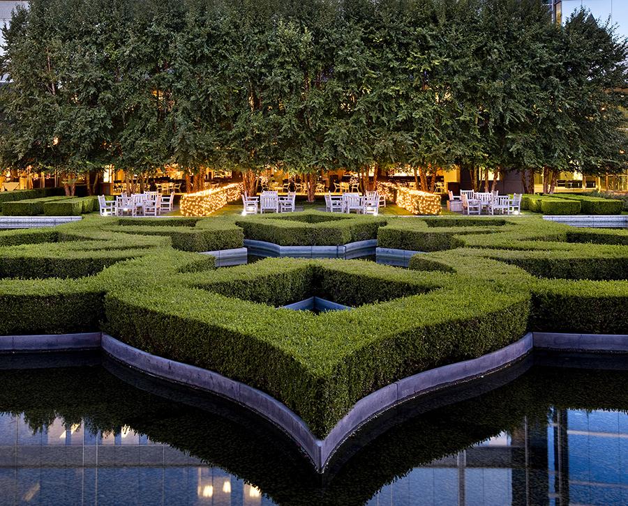 Marie+Gabrielle+Gardens (1)