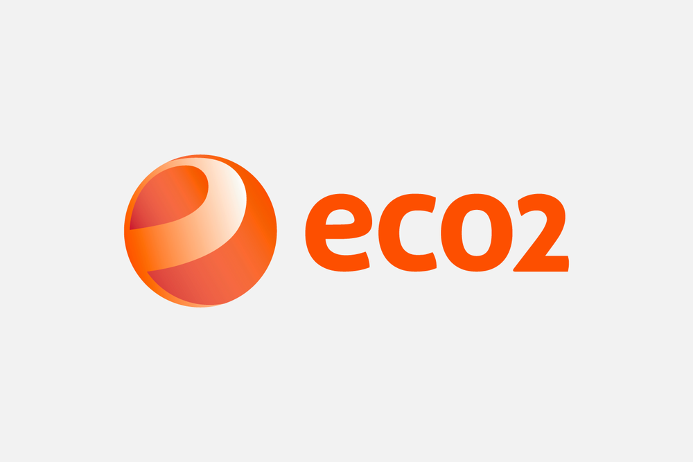 Eco2_Logo.png