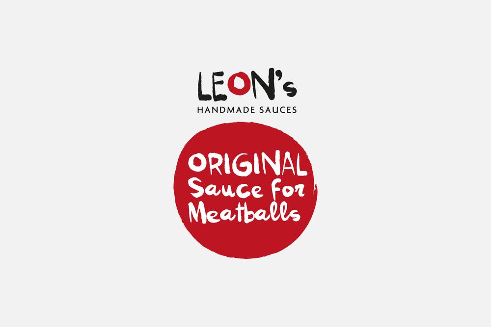 Leons_logo.png