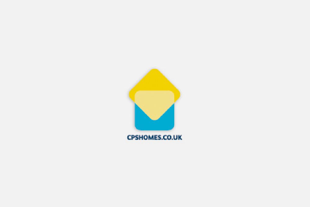 CPS Homes Logo (before)