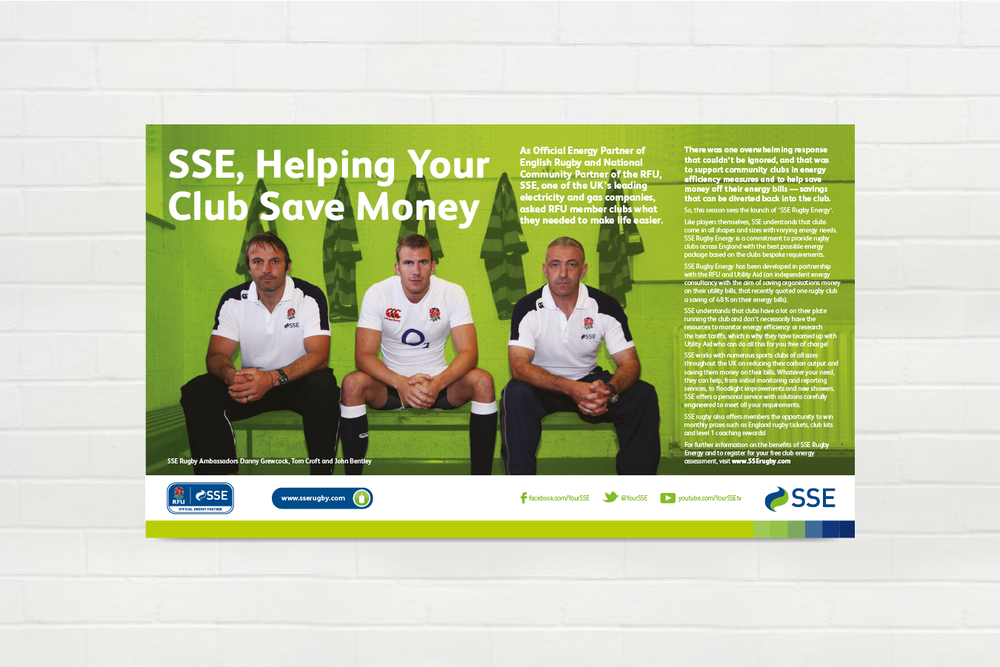 sse_saving_your_club_money.png