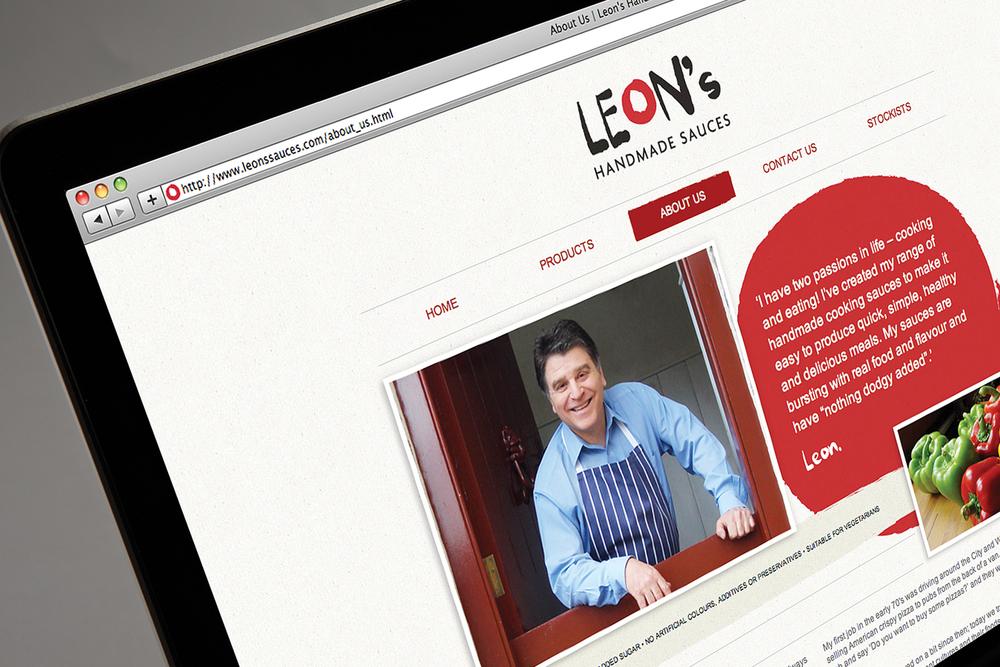 Leons_website.jpg