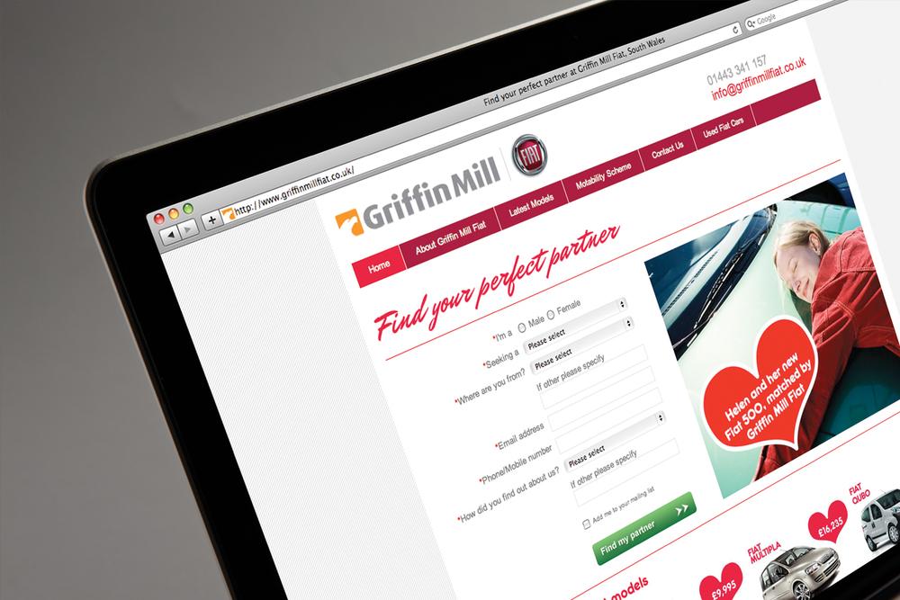 GM-Fiat_web.jpg