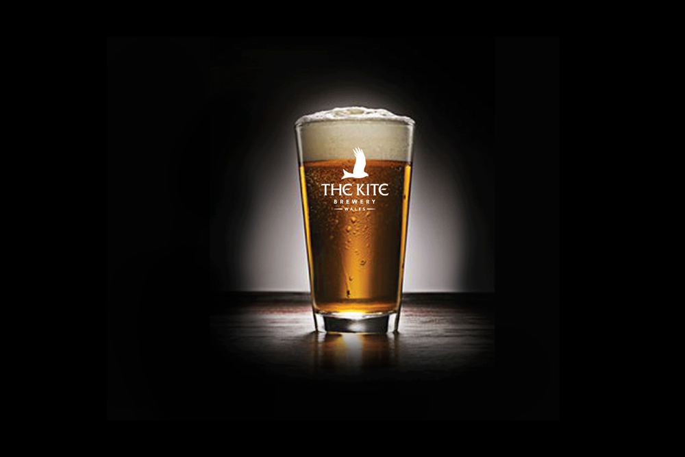 kite_brewery_pint_glass.png