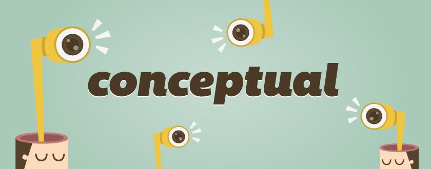 conceptual_header.jpg