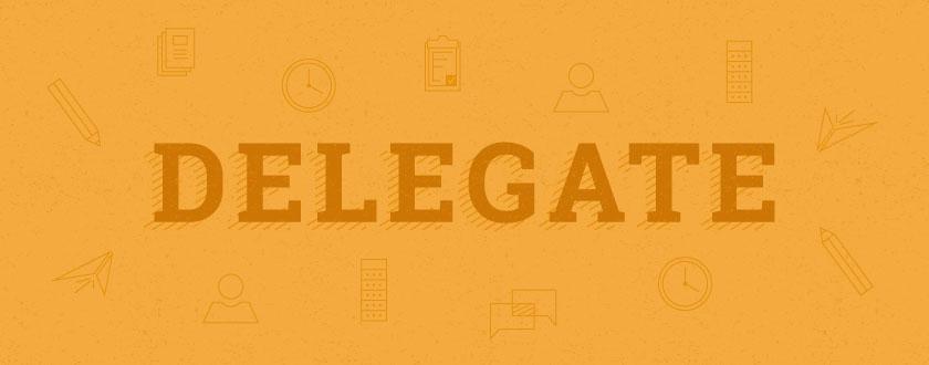 delegate_wotw_blog.jpg