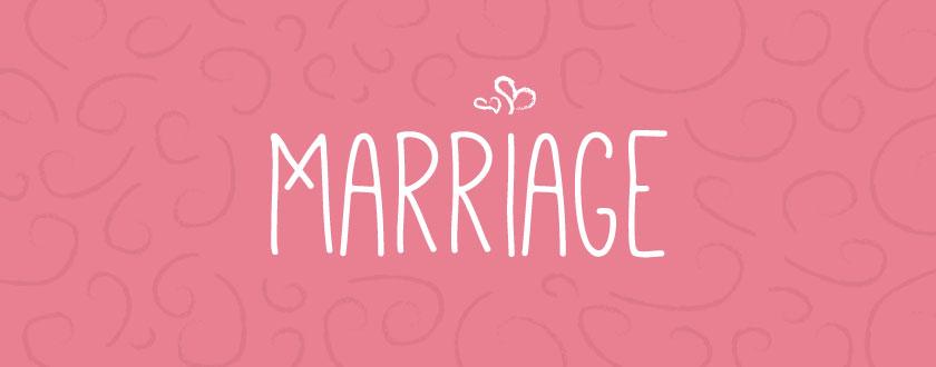 WOTW_Marriage_Blog.jpg