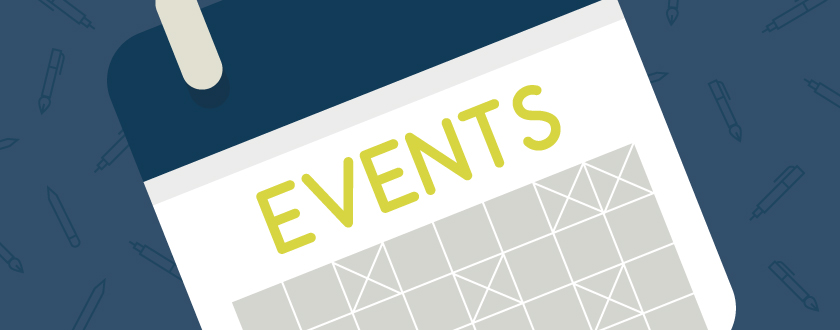 events_wotw_blog.jpg