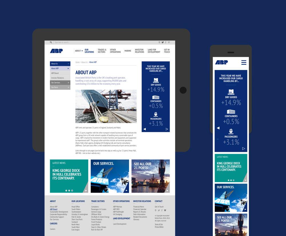 ABP-HDD-Website-2.jpg