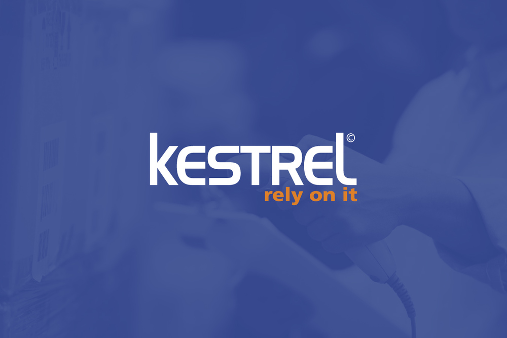 hdd-kestrel-building-products-branding-1