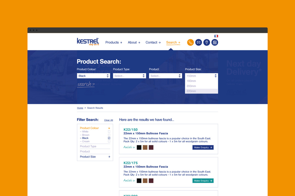 hdd-kestrel-building-products-website-design-1