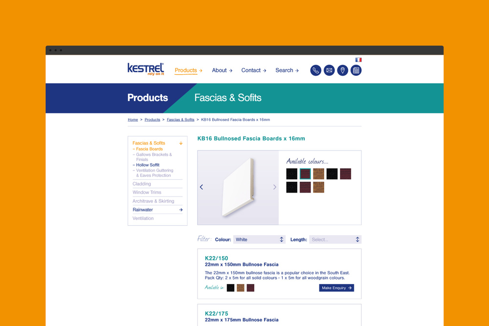 hdd-kestrel-building-products-website-design-3