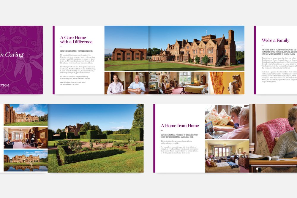 carehome-brochure