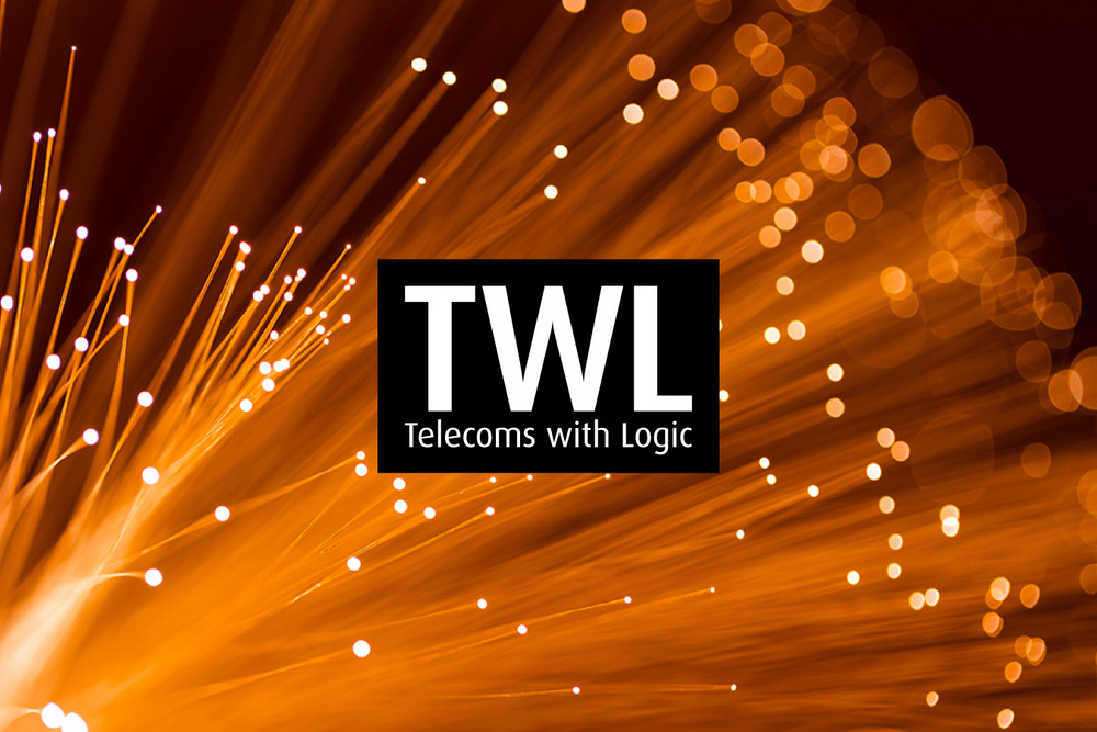 telecoms-branding