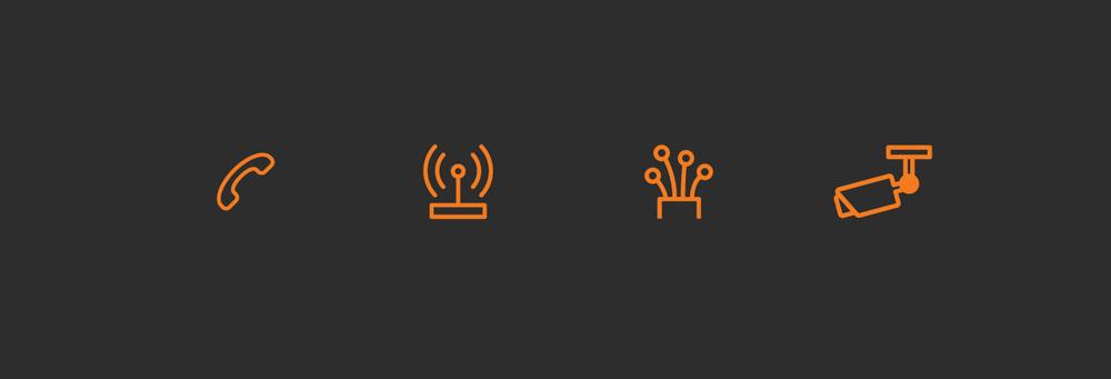 telecoms-icon