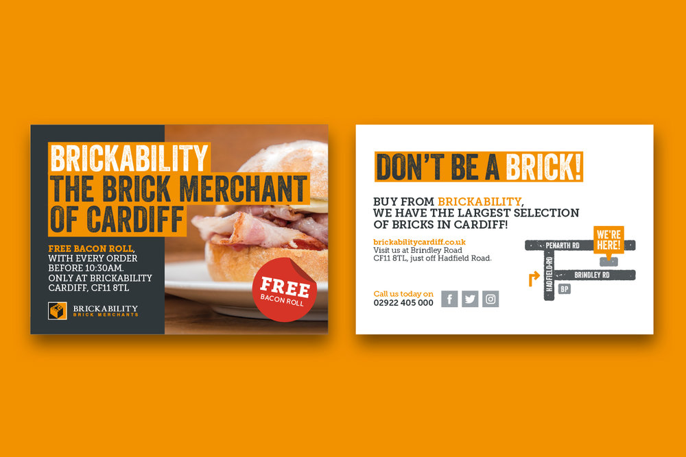 brickability ad.jpg