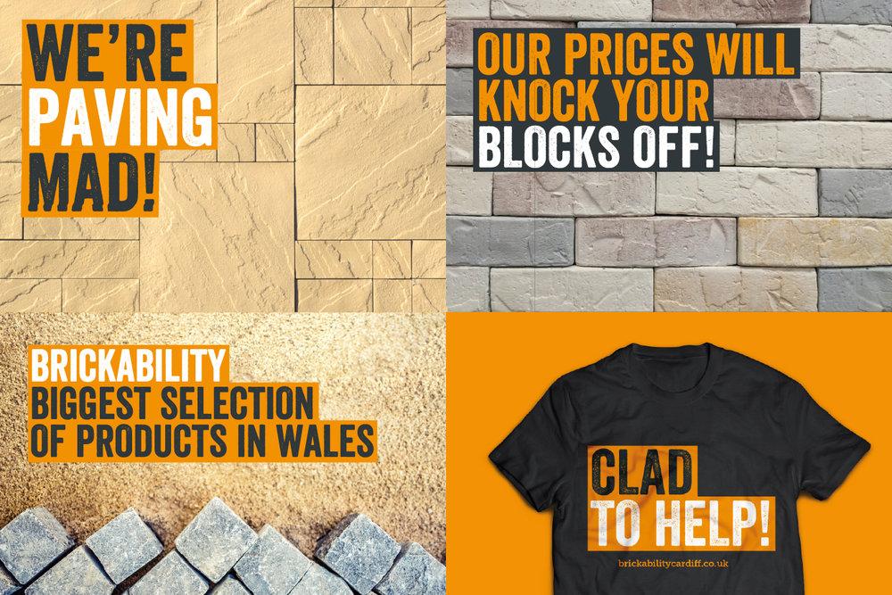 brickability merch.jpg
