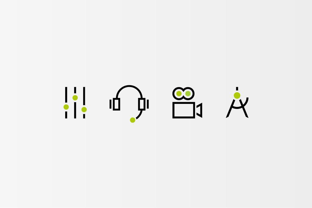 3-genero-icons.jpg
