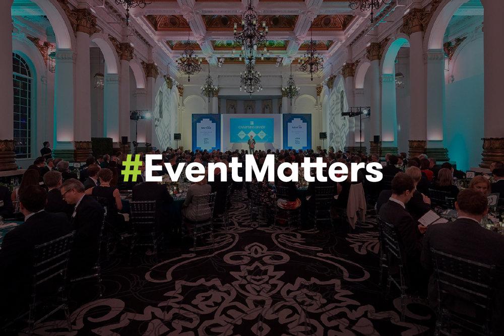 6-genero-event-matters.jpg