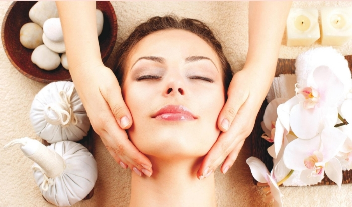 Susurrus-Spa-Feature-Thai-Stem-Facial.jpg