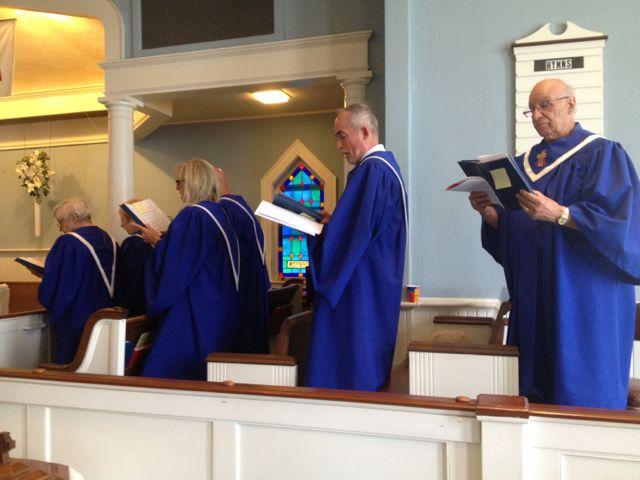 Choir_06012014.jpg