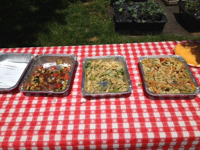 More Food06012014.jpg