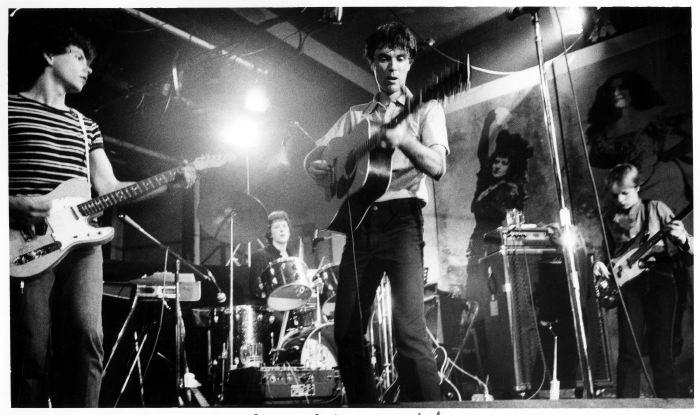 THeads1977_CBGB_godlis.JPG