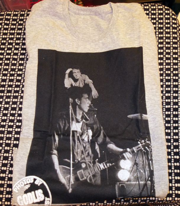 KS_Tshirts 11_dg.JPG
