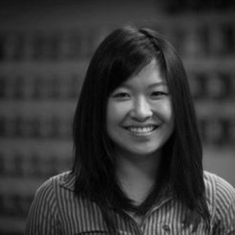 Diane Wu - Technology