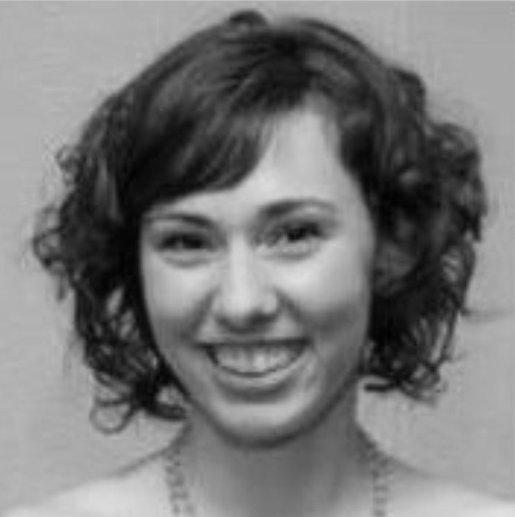 Kathleen Scanlan - Content