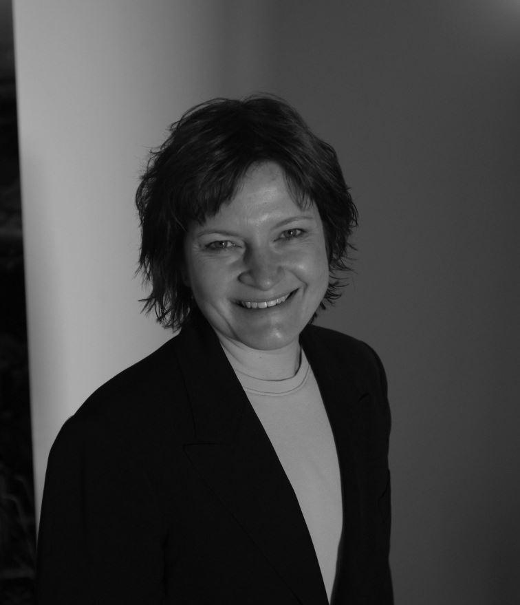 Vera Rulon - Content