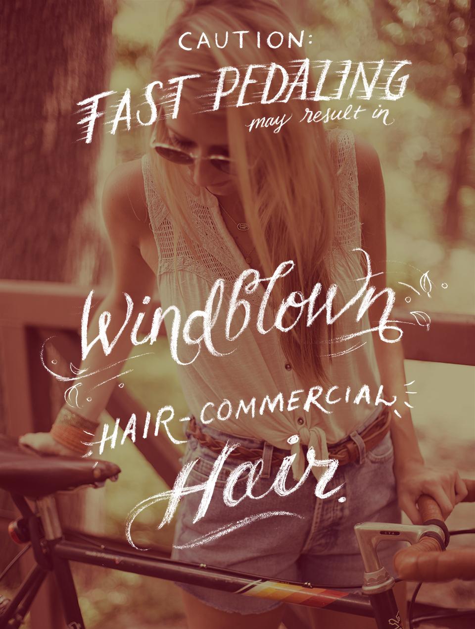 hair commercial hair.jpg