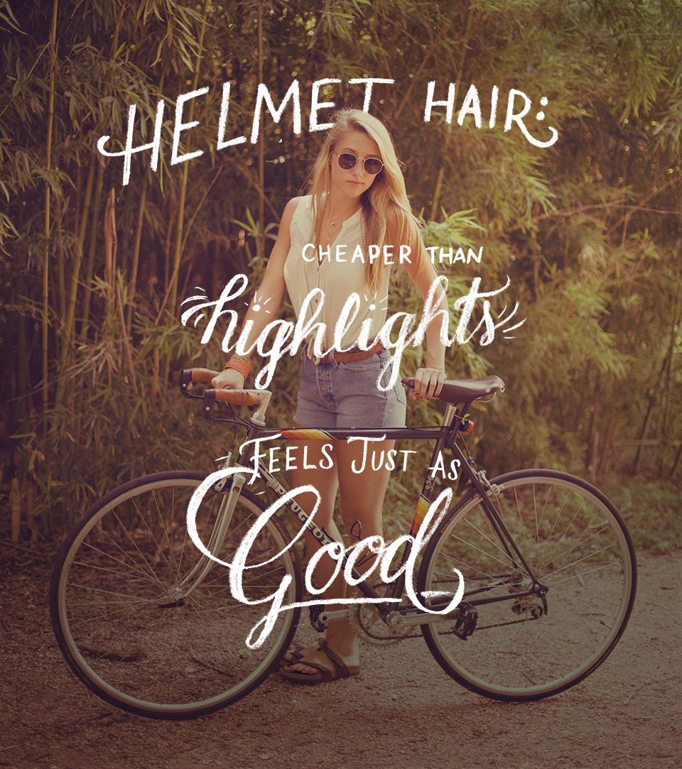 helmet hair feels good.jpg