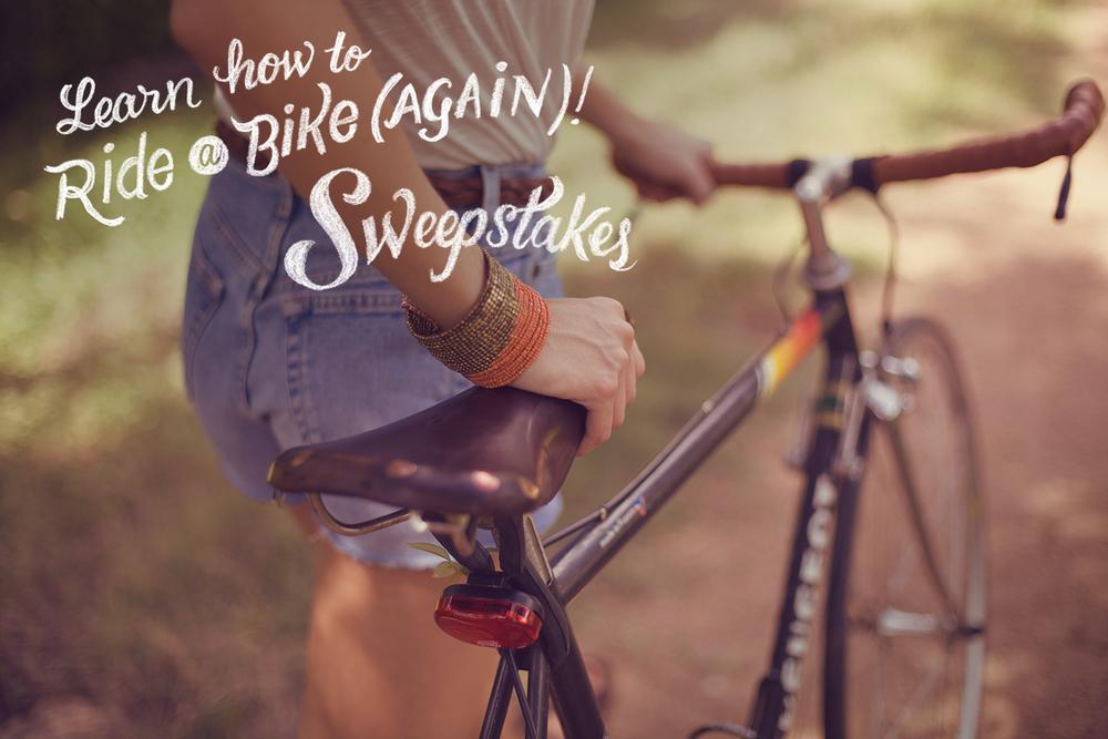 learn how to ride a bike.jpg