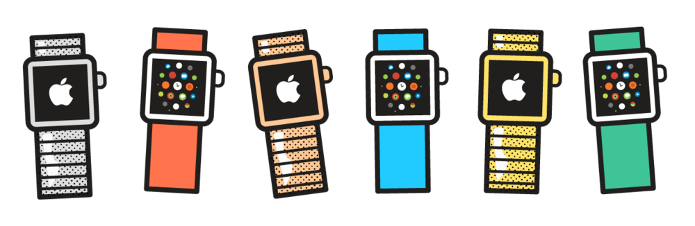 Post_20141106_AppleWatches.png