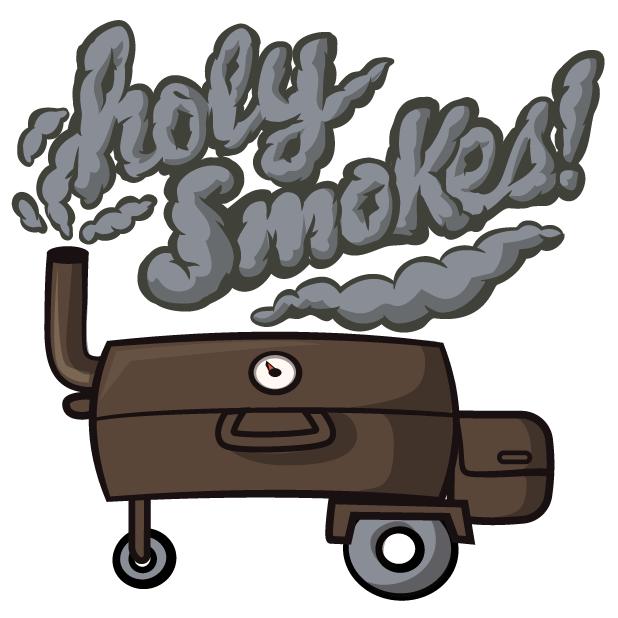 TEX emojis_Holy smokes _Holy smokes .png
