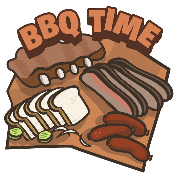 TEX emojis_BBQ Time_BBQ Time.png