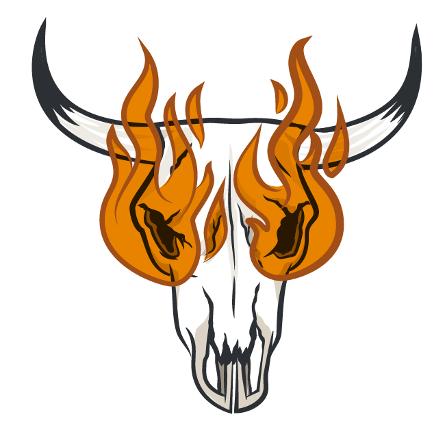 cow skull-01.png