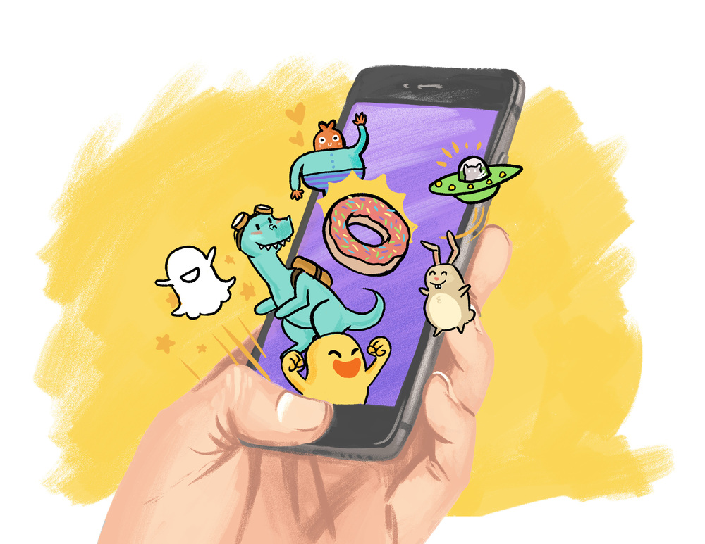 phone+illustration.jpg