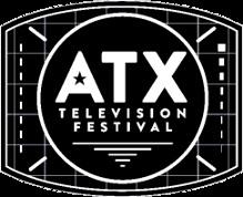 ATX-LogoBlack-FIN copy.jpg