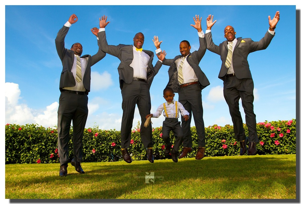 Chris and Groomsmen Picture.jpeg
