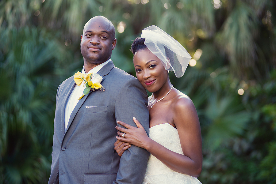 Khetiwe & Chris 644sm.jpg