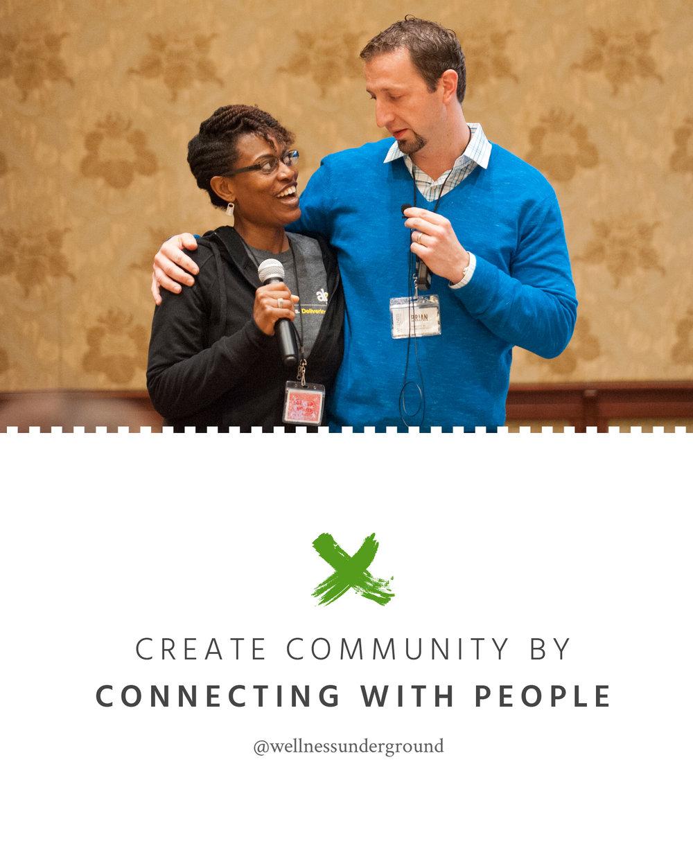create community.jpg