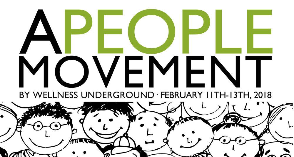 people movement graphic.jpg
