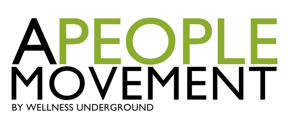 people movement general logo.jpg