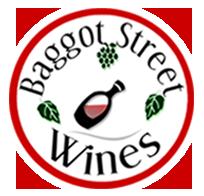 baggot street wines.jpg