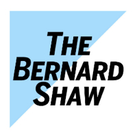bernardshaw logo.jpg