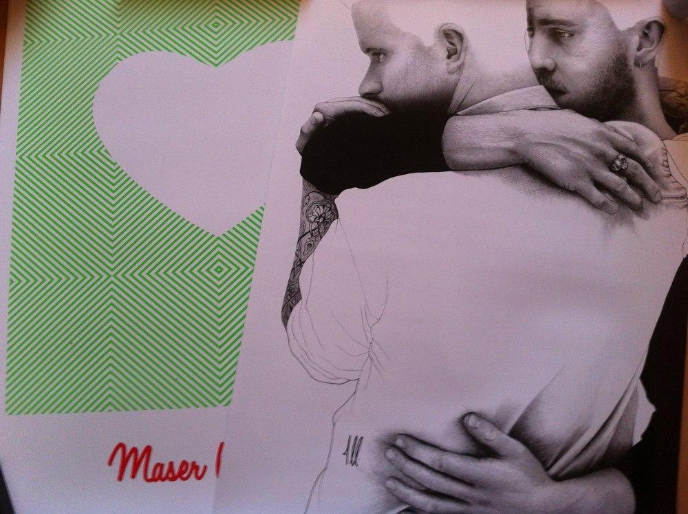 Maser