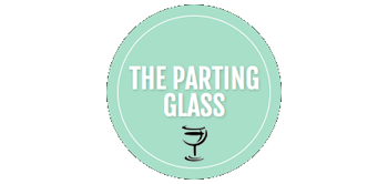 the-parting-glass-logo.png