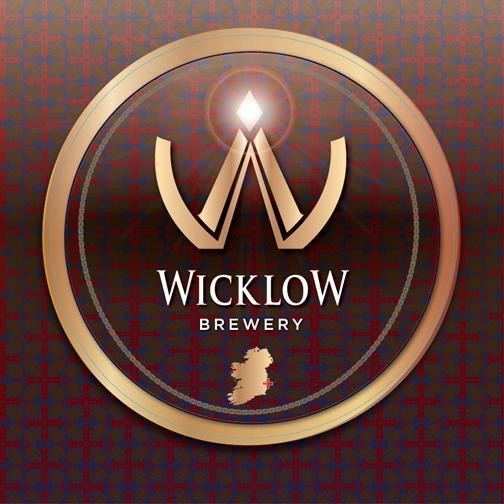 wicklowbrewery.jpeg